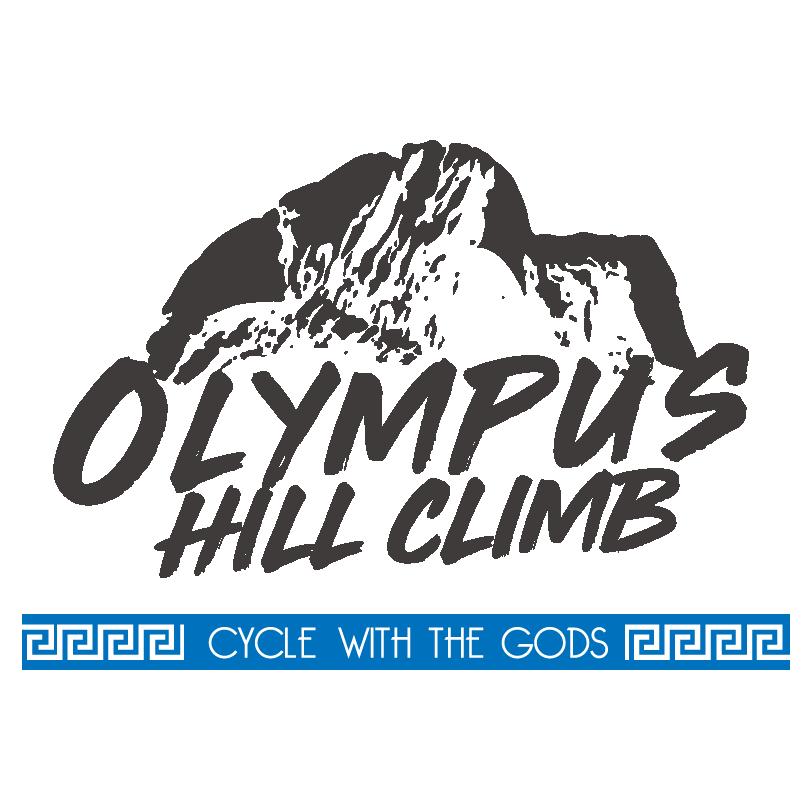 Olympus Hill Climb